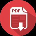 cours-maths-pdf