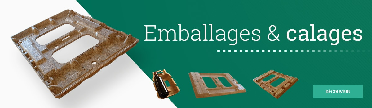 emballage-min