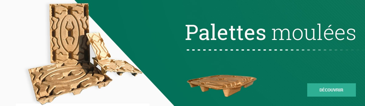 palettes-min-1