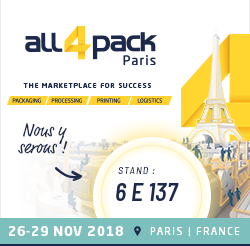 salon-all4pack-paris
