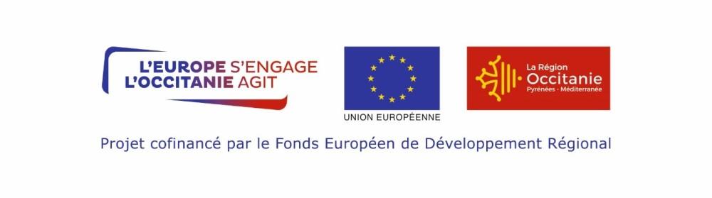 Logo-Fonds-Européen-e1559642152450
